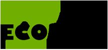 logo_footer_1