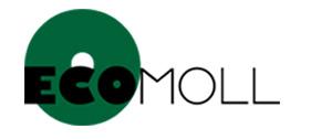 Ecomoll
